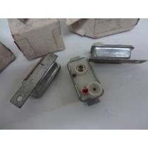 Regulador Tensão Painel Instrumentos Corcel 2 (1978)