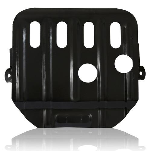 Protetor De Carter Gol G4 Motor Ap 1.6 1.8 2.0 Tradicional
