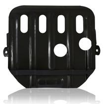 Protetor Carter Saveiro G3 Motor Ap 1.6 1.8 2.0 Tradicional