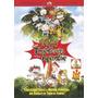 Dvd Os Rugrats E Os Thornberrys Vão Aprontar - Original