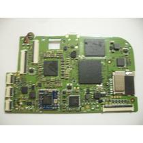 Pci Placa Principal Tablet Frozen Tt5400i
