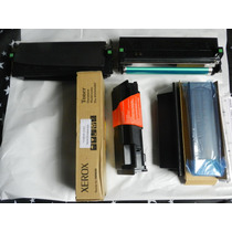 Vendo Toner - Genuine Xerox Black Toner 106r00365