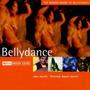 Cd Belly Dance Raks Sharki Oriental Dance Moves (imp)