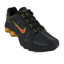 Tênis Nike Shox Turbo Sl - Tam: 43br