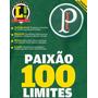 +m+ Jornal Lance Especial Palmeiras 100 Anos Centenário