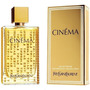 Perfume Cinéma Feminino 90ml - Eau De Parfum - Ysl