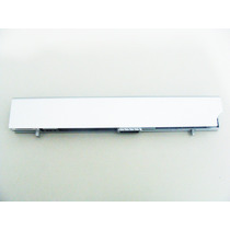 Bateria Notebook H-buster Hbnb-1301/200 T10 Original