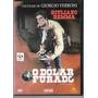 Dvd O Dólar Furado Um Filme De Giorgio Ferroni