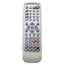 Controle Remoto Home Theater Cce Rc-314