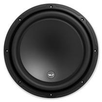 Subwoofer Jl Audio 12w3-2 (12 Pols. / 500w Rms)