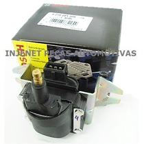 Bobina Ignição Clio R19 Trafic 1.6 8v Twingo 1.2 8v Bosch