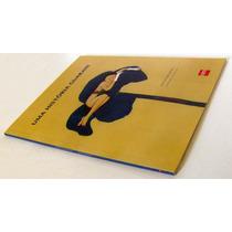 Livro: Uma História Guarani - Alicia Baladan / Frete Grátis