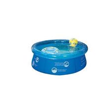 Piscina Splash Fun Ø1,65m X 55cm - 1000l Mor