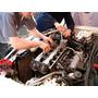 Mecânica , Injeção E Elétrica De Autos 3 Dvds