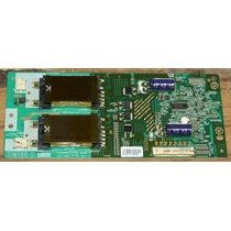 Placa Inverter Tv Lg 32lb9rta Mod:2300ktg006a-f Funcionando