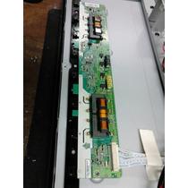 Placa Inverter Tv Lcd Semp Toshiba Lc3245w Ssi320-4ua01