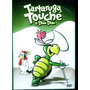 Tartaruga Touché Clássicos Hanna Barbera Original - Lacrado