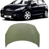 Capo-Peugeot-307-2007-2008-2009-2010-2011-2012