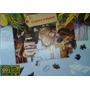 Quebra-cabeça Up Disney-pixar 100 Peças - Cód Br200