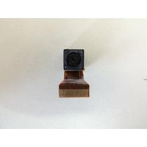 C1 Câmera Traseira De Tablet Asus Eee Pad Transformer Tf101