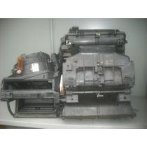 Usado Caixa Ar Toyota Hilux 2006 Ed Limpa Cem Motor E Núcleo