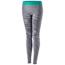 Calça Adidas Legging Yoga 7/8 Tight By Stella Mccartney