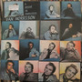 Lp Van Morrison A Period Of Transition Exx Estado