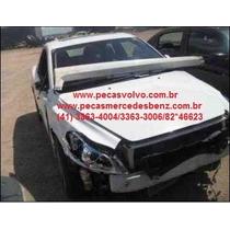 Volvo C30 T5 R Design Peças / Lanterna / Motor / Cambio
