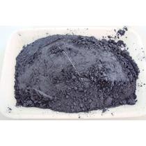 500 Gramas De Pó De Turmalina Negra - Prosperity Minerais
