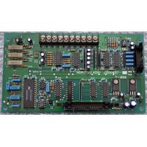 Placa Eletrônica Noritsu 1401 - J200837