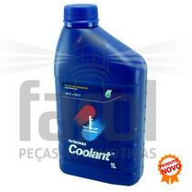 Fluido Para Radiador Coolant 11 ( Antigo Paraflu 11 )