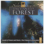 Cd Enchanted Forest - Nature Whispers - Klaus Black & Tini