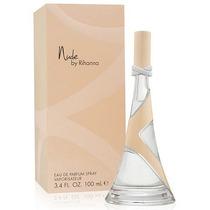 Perfume Nude By Rihanna Feminino 100ml Eau De Parfum