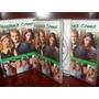 Box Dvd Dawson