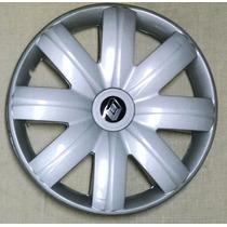 Calota Renault Clio Sandero Logan Symbol Kangoo Aro 14 085ar