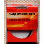 Filtro Close Up + 4 67mm Greika - Frete Gratis