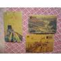 Cartões Tel Fotografia Brasileira Século Xix *frete Grátis*