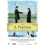 Dvd A Partida - Ganhador Oscar 2009 Melhor Filme Estrangeiro