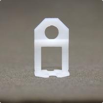 Nivela Piso Base 2,0mm Pct 100 Pç Moldimplas Porcelanato