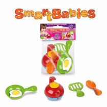 Kit Cozinha Infantil Criança Bebê Brinquedo Menina Promoção