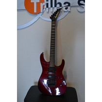 Guitarra Jackson Jdr 94 Japan