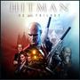 Hitman Trilogy Hd Ps3 Jogos Codigo Psn