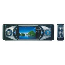 Frente Do Dvd Roadstar Rs-4030 Tftdv Muito Nova Torro 110,00