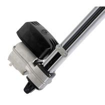 Kit Basculante Rossi Motor Nano 1/4hp 110v 1500mm Portão Bv
