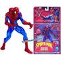 Spiderman - Homem Aranha - Spider-man Water Webs - Toy Biz