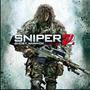 Sniper Ghost Warrior 2 Ps3 Jogos Codigo Psn