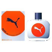 Puma Sync Man Perfume Masculino - 90ml Original
