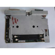 Hp Laserjet 2200 Placa Logica