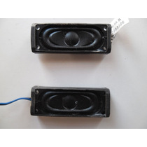 Falantes Positivo Sim+ 6000 E Premium N8575 Series Par 100%