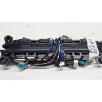 Alto Falantes Lg 47le5300 Serve Em Outros Modelos